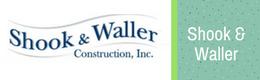 Shook & Waller http://www.shookandwaller.com/