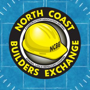 North Coast Builders Exchange