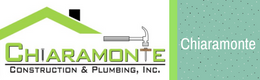 Chiaramonte Construction https://chiaramonteconstruction.com