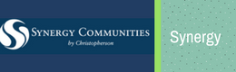 Synergy Communities