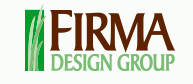 Firm Design Group