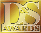 ds awards