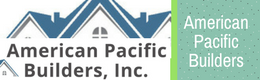 American Pacific Builders, Inc. http://www.santarosa.contractors/coffeypark.php