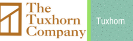 Tuxhorn Company http://www.tuxhornhomes.com/