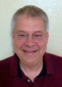 Mikko Michael Bojarsky